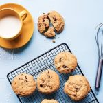 5 Baking hacks we all need to know | Learn Baking